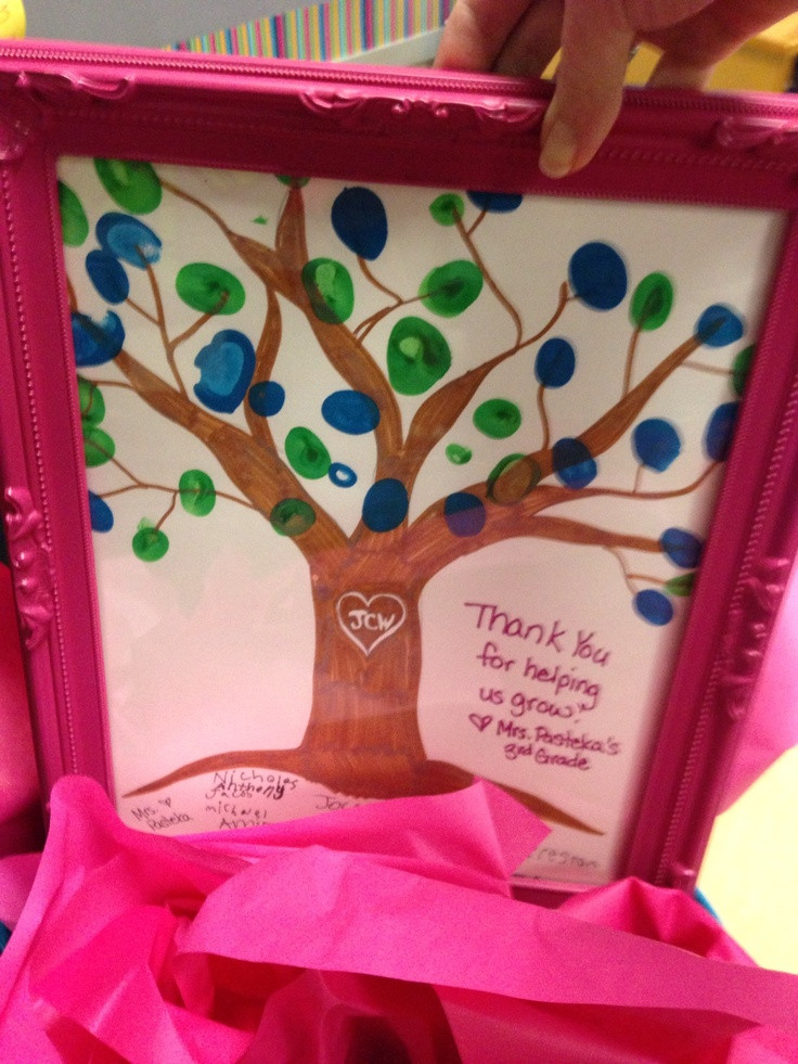 Best ideas about Student Teacher Gift Ideas . Save or Pin 136 best Student Teacher images on Pinterest Now.