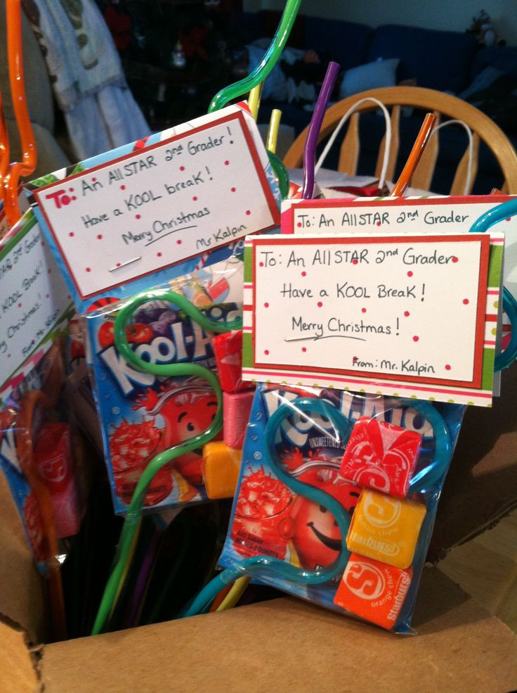 Best ideas about Student Teacher Gift Ideas . Save or Pin Pinterest munion Gifts For Students From Teachers Now.