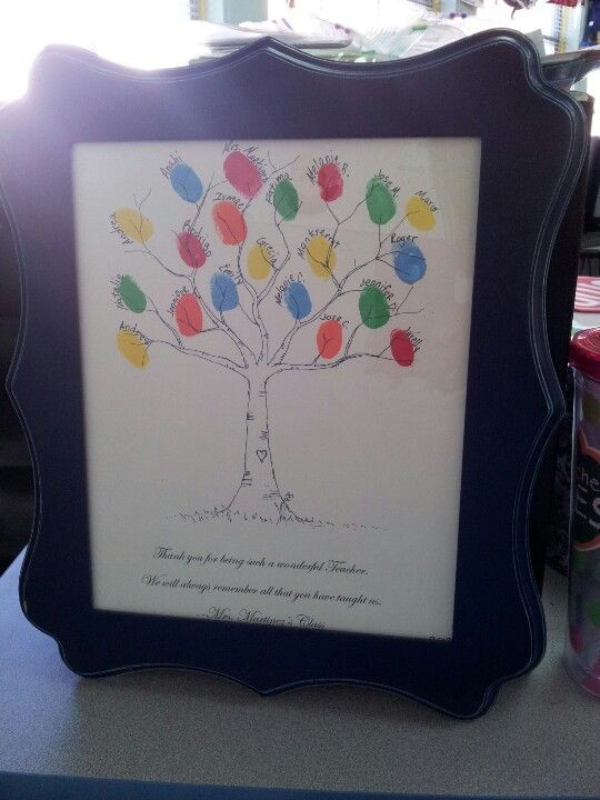 Best ideas about Student Teacher Gift Ideas . Save or Pin Student teacher t Gift ideas Now.