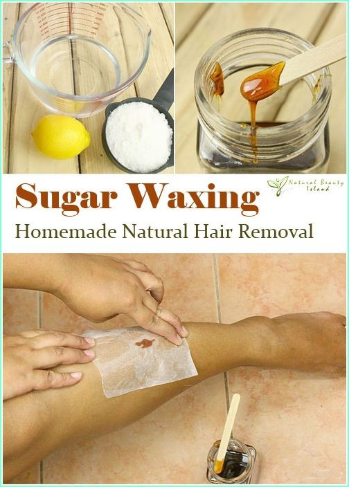Best ideas about Sugar Wax DIY . Save or Pin 17 Best images about Sewing Projects DIY Krafts on Now.