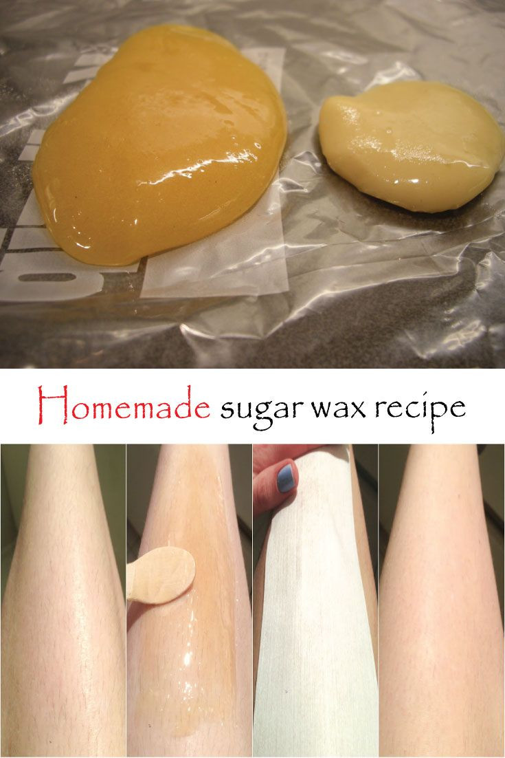 Best ideas about Sugar Wax DIY . Save or Pin Best 25 Homemade sugar wax ideas on Pinterest Now.