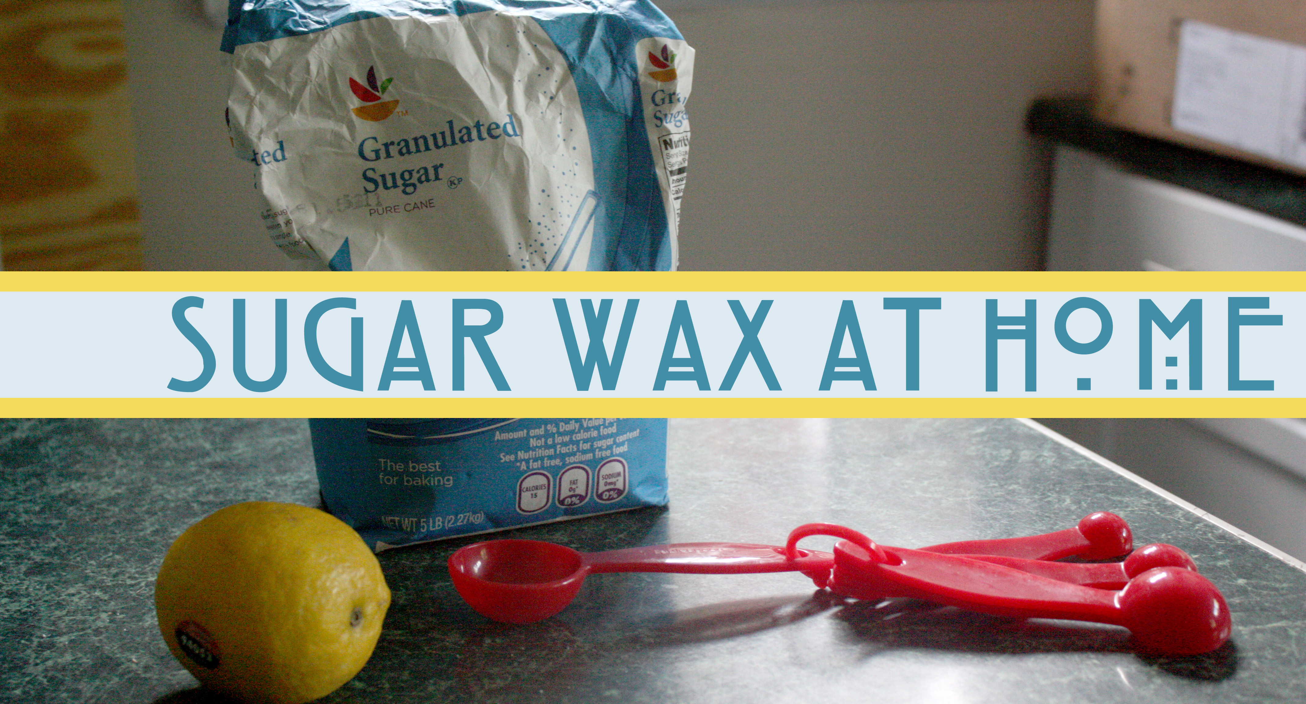 Best ideas about Sugar Wax DIY . Save or Pin Pulling My Hair Out DIY Sugar Waxing Now.