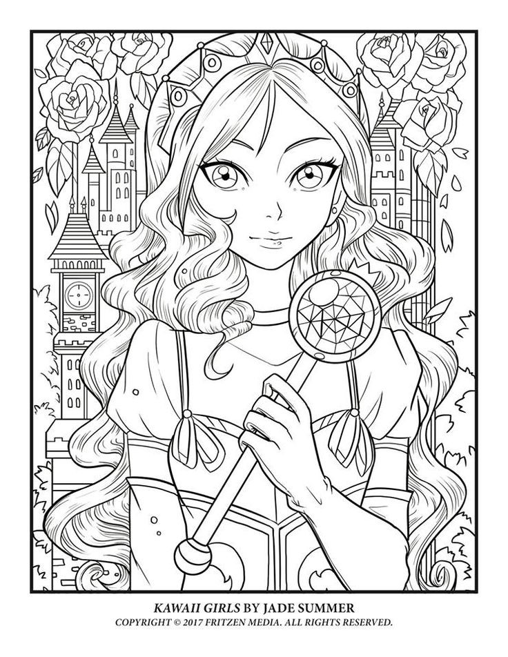 Best ideas about Summer Coloring Pages For Adults . Save or Pin Best 25 Summer coloring pages ideas on Pinterest Now.