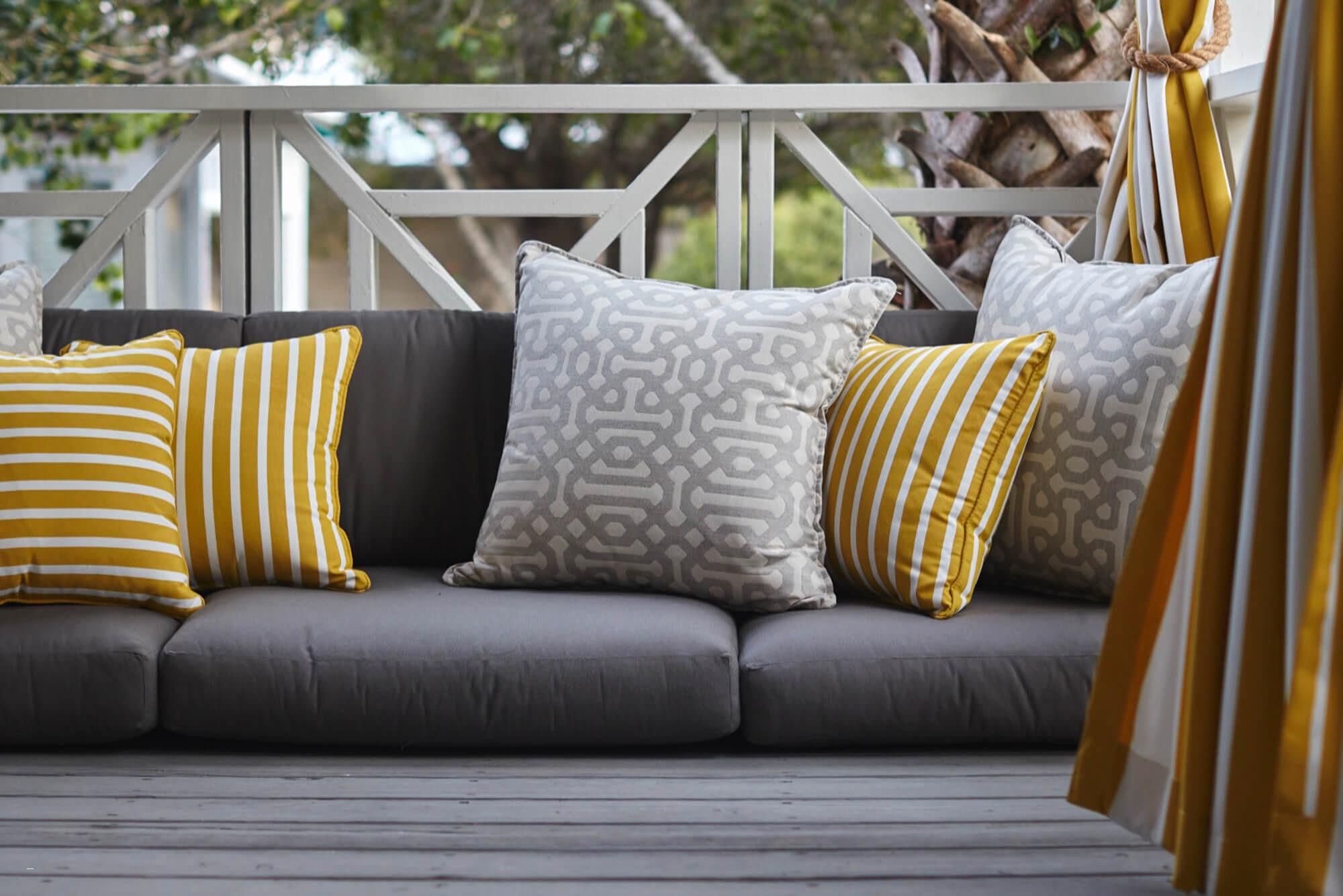 Best ideas about Sunbrella Outdoor Furniture . Save or Pin Sunbrella Outdoor Furniture Fabric Cushions Modern Ideas Now.