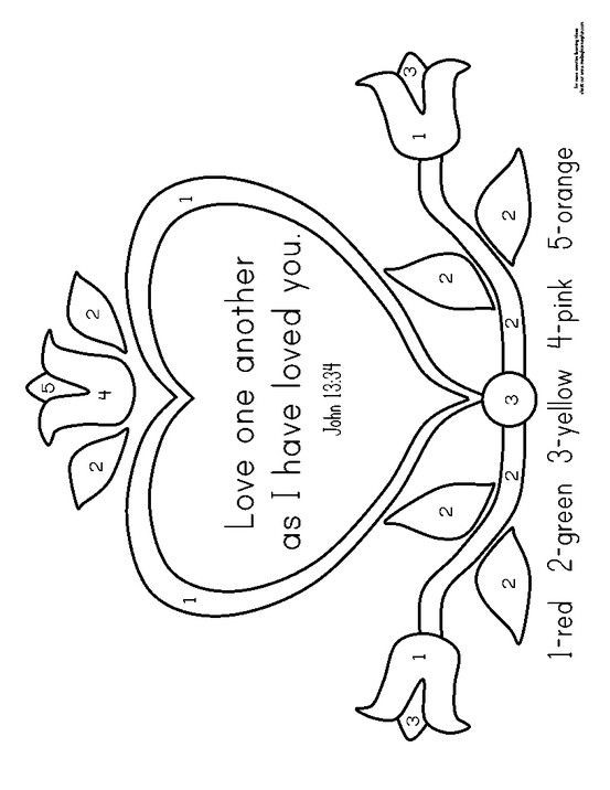 Best ideas about Sunday School Printable Coloring Sheets . Save or Pin 1000 images about Sunday School Coloring Pages on Now.