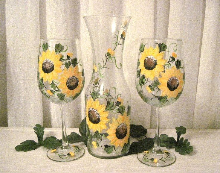 Best ideas about Sunflower Kitchen Decor Walmart . Save or Pin 1000 images about Sunflowers on Pinterest Now.