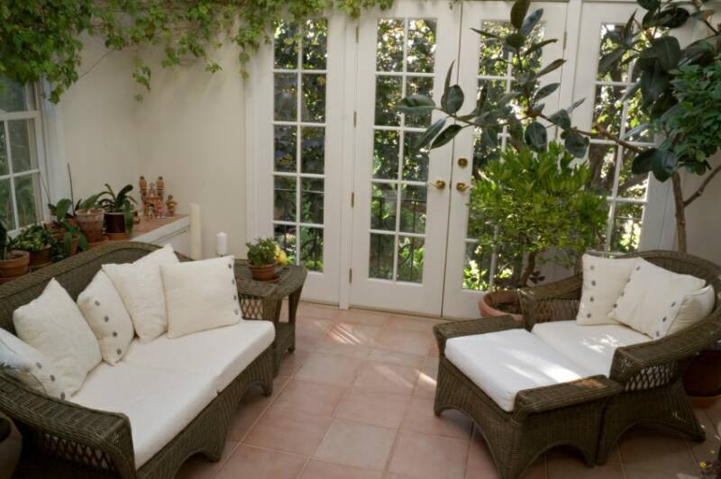 Best ideas about Sunroom Furniture Ideas . Save or Pin Sunroom Furniture Ideas Sunroom Furniture Ideas Now.