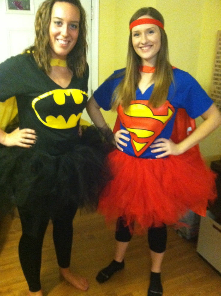 Best ideas about Superhero DIY Costume . Save or Pin 1000 images about Superhero Run on Pinterest Now.