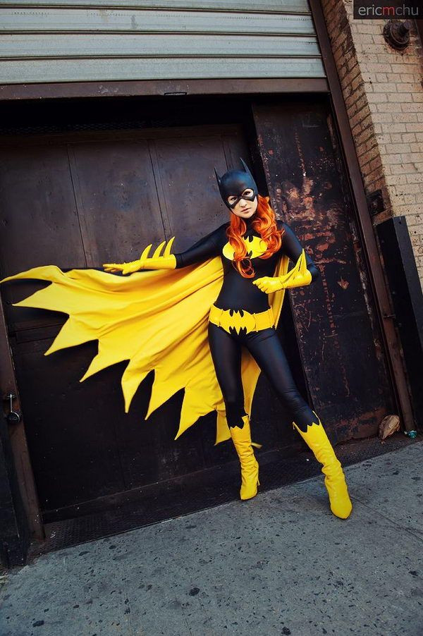 Best ideas about Superhero DIY Costume . Save or Pin Best 25 Super hero costumes ideas on Pinterest Now.