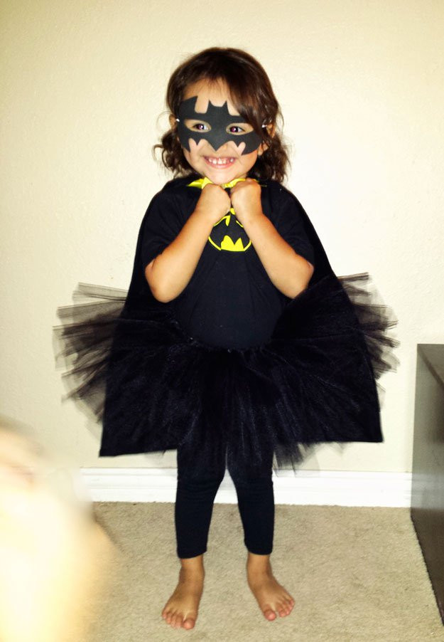 Best ideas about Superhero DIY Costume . Save or Pin Superhero Costume Ideas DIY Projects Craft Ideas & How To Now.