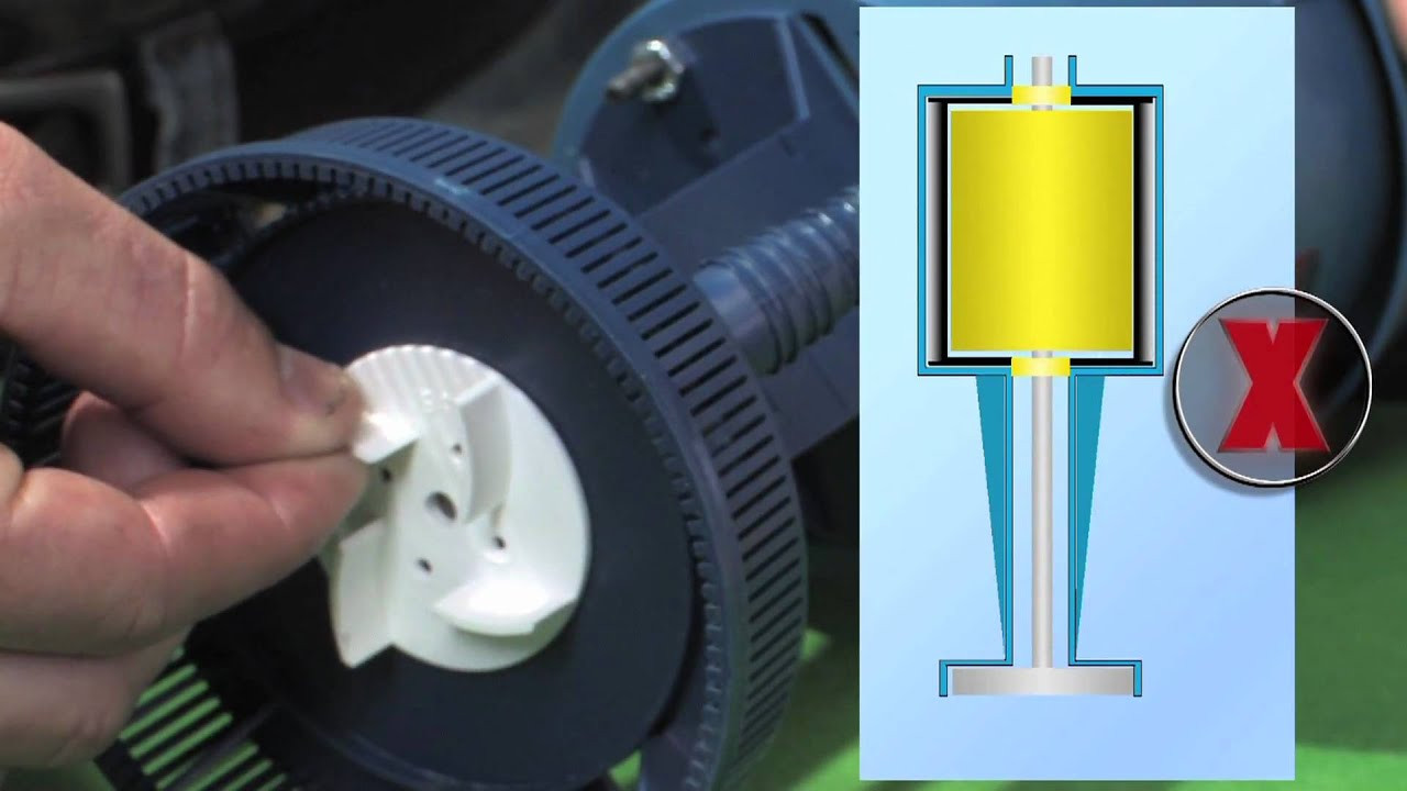 Best ideas about Swamp Cooler DIY . Save or Pin DIY Swamp Cooler High Efficient Maintenance and Repair Now.