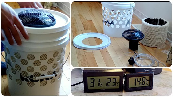 Best ideas about Swamp Cooler DIY . Save or Pin 25 unique Diy swamp cooler ideas on Pinterest Now.