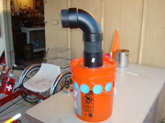 Best ideas about Swamp Cooler DIY . Save or Pin DIY Tent Air Conditioner Now.