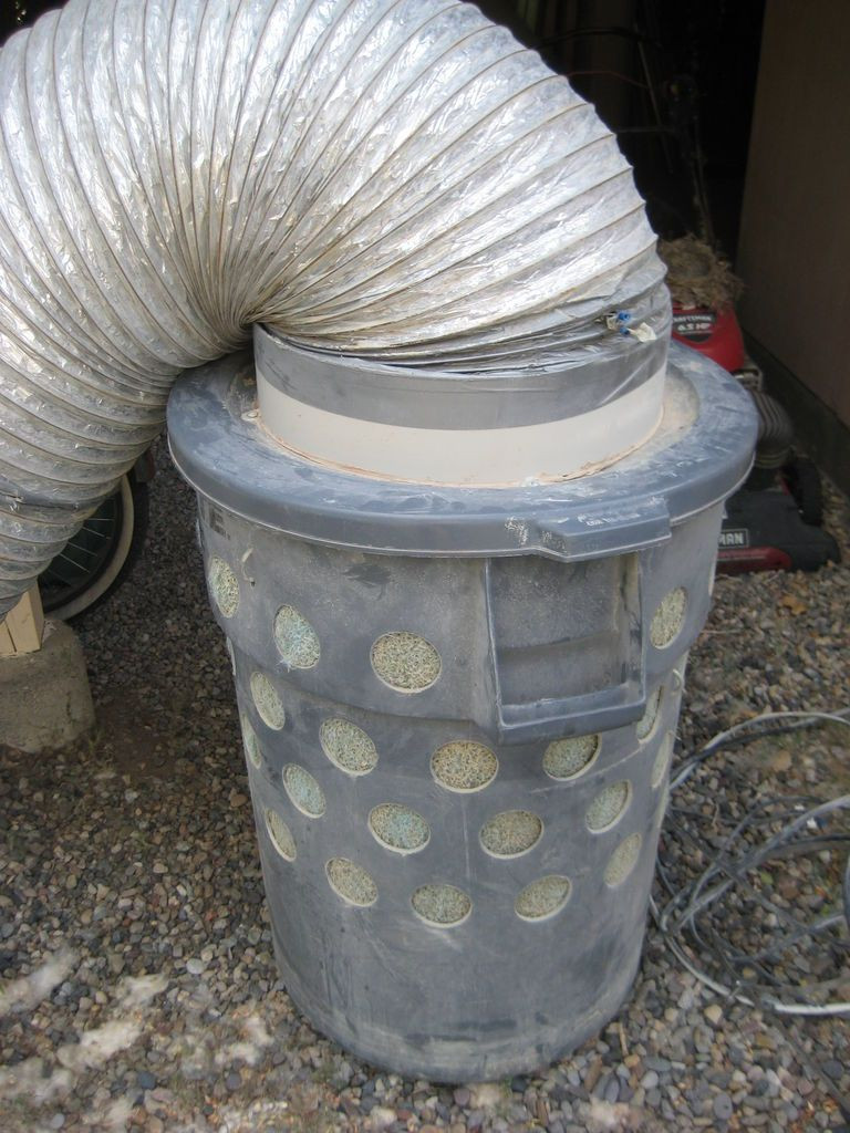 Best ideas about Swamp Cooler DIY . Save or Pin Portable Evaporative Cooler swamp Cooler Now.