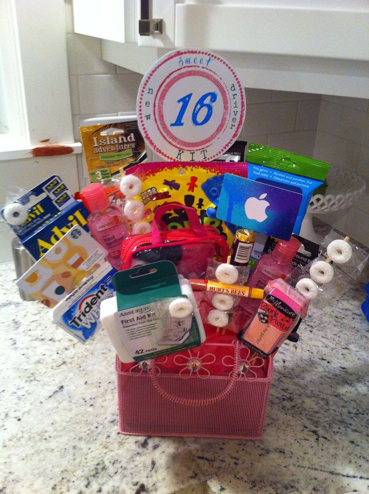 Best ideas about Sweet 16 Gift Ideas For Friend . Save or Pin 25 best ideas about Sweet 16 ts on Pinterest Now.