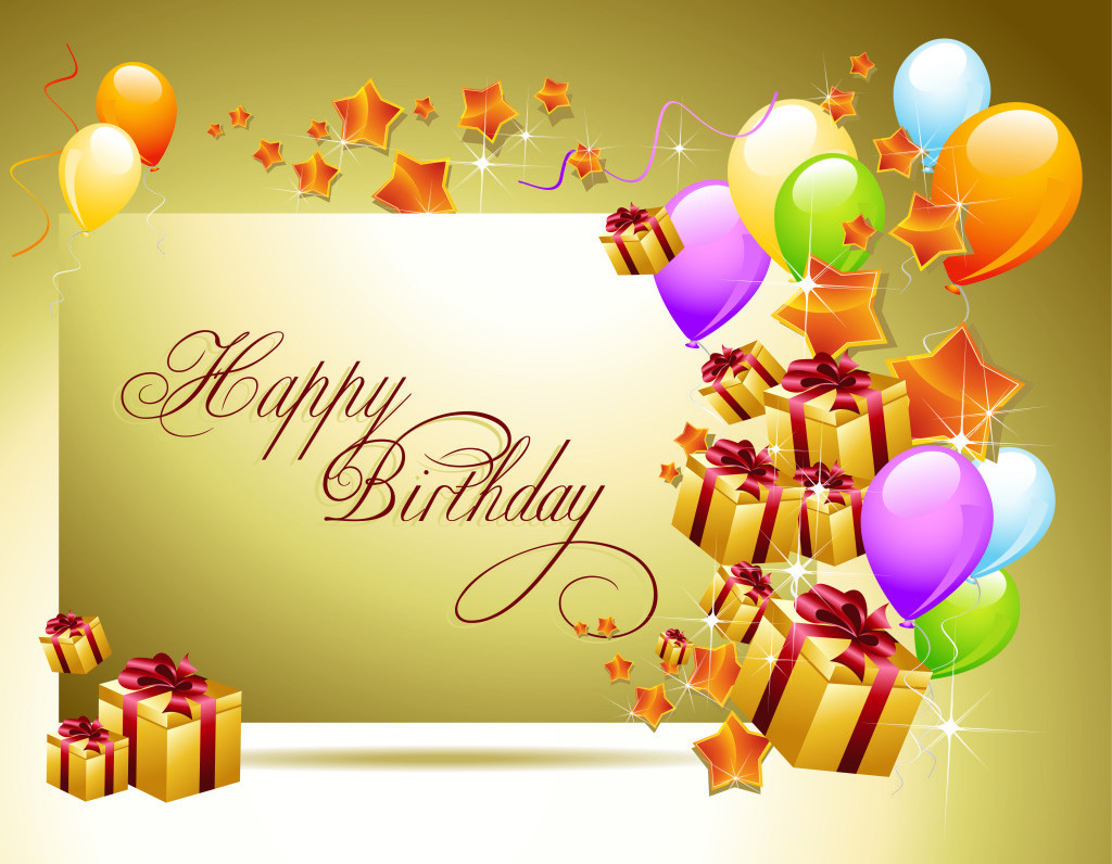 Best ideas about Sweet Birthday Quotes . Save or Pin 150 Happy Birthday Quotes For Friends Now.