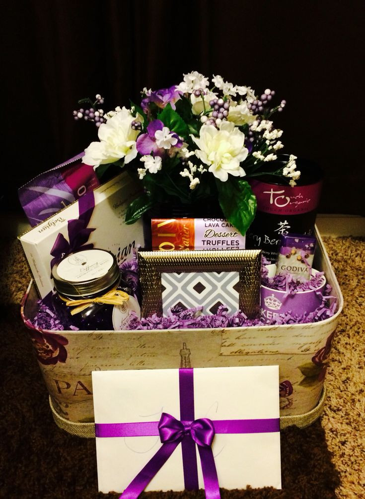 Best ideas about Sympathy Gift Ideas . Save or Pin 25 best ideas about Sympathy Gifts on Pinterest Now.