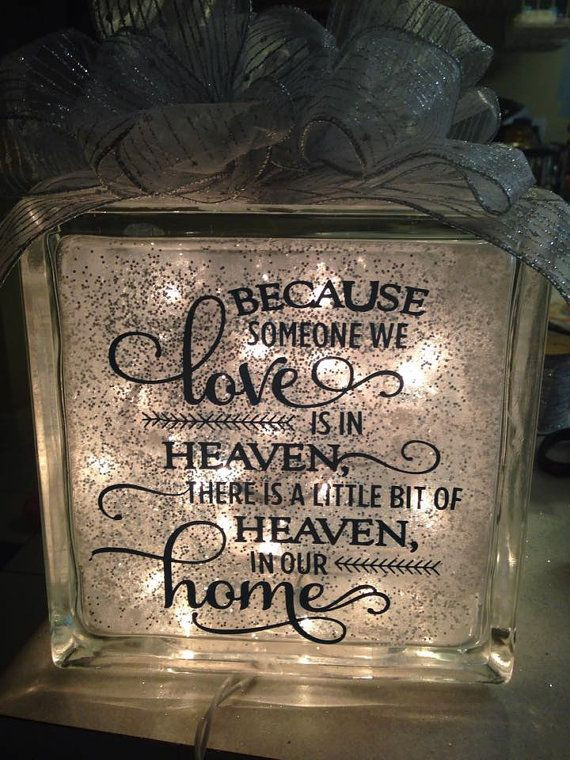 Best ideas about Sympathy Gift Ideas . Save or Pin 25 best ideas about Sympathy ts on Pinterest Now.