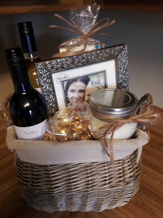 Best ideas about Sympathy Gift Ideas . Save or Pin 25 best Sympathy ts ideas on Pinterest Now.