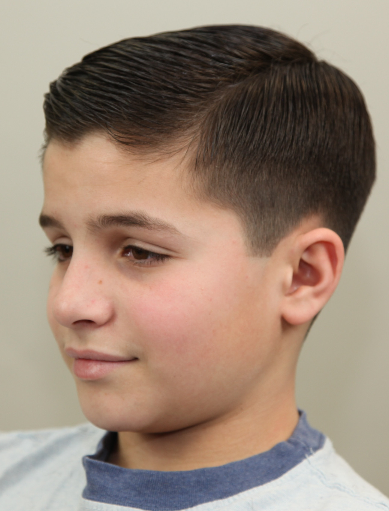 Best ideas about Tapered Haircuts . Save or Pin wahl Archives How To Cut Hair Now.