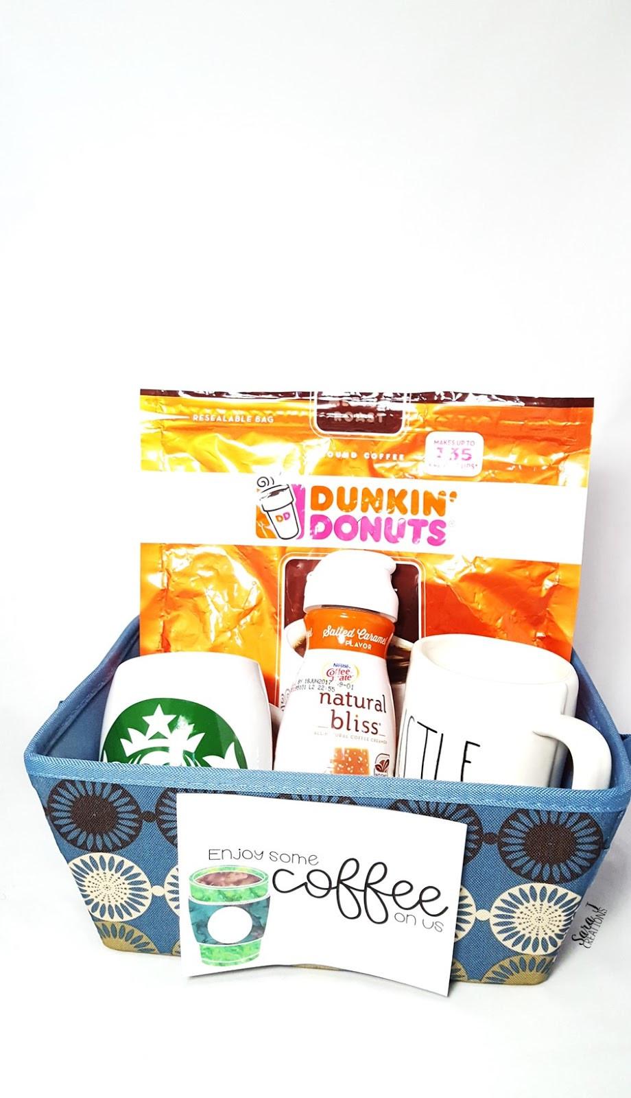 Best ideas about Teacher Appreciation Gift Basket Ideas . Save or Pin Teacher Appreciation Gift Ideas Now.