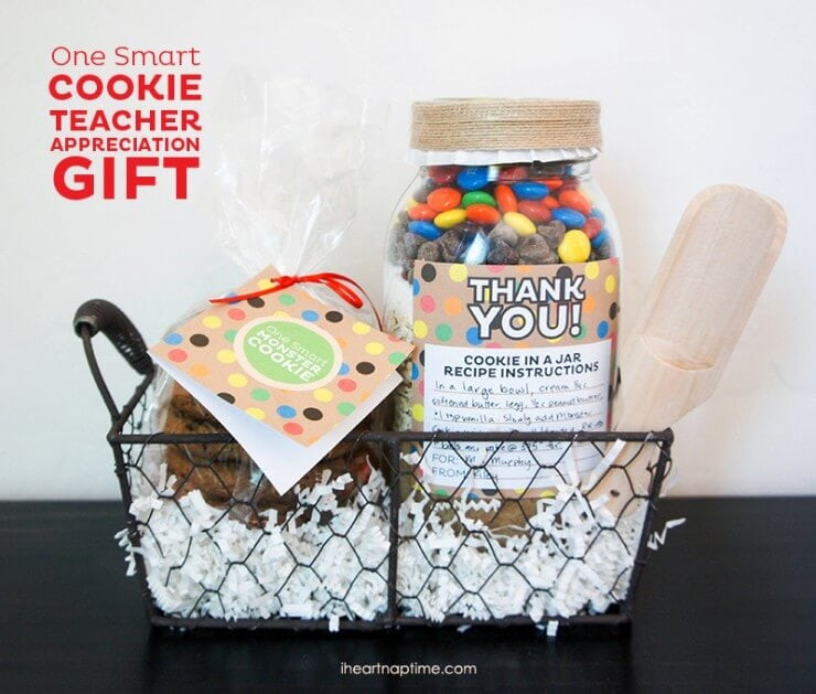 Best ideas about Teachers Gift Ideas . Save or Pin 15 Awesome Teacher Gift Ideas Now.