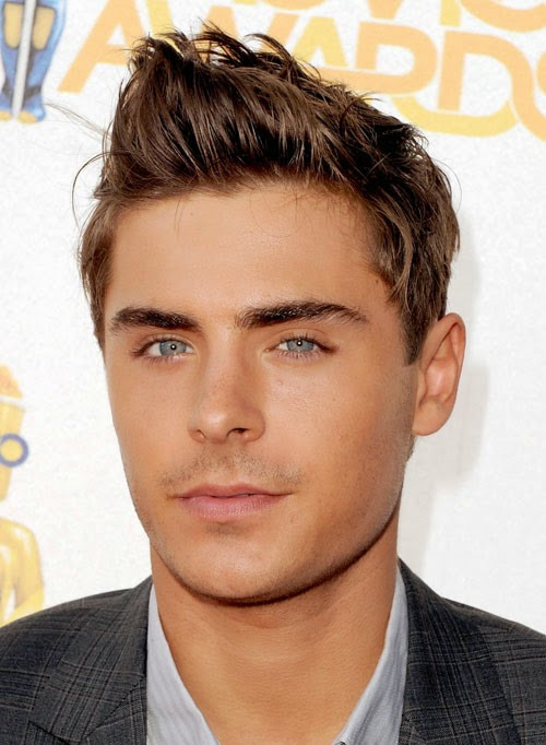 Best ideas about Teenage Hairstyles Boys . Save or Pin New Teen Boy Haircuts 2015 2016 Now.