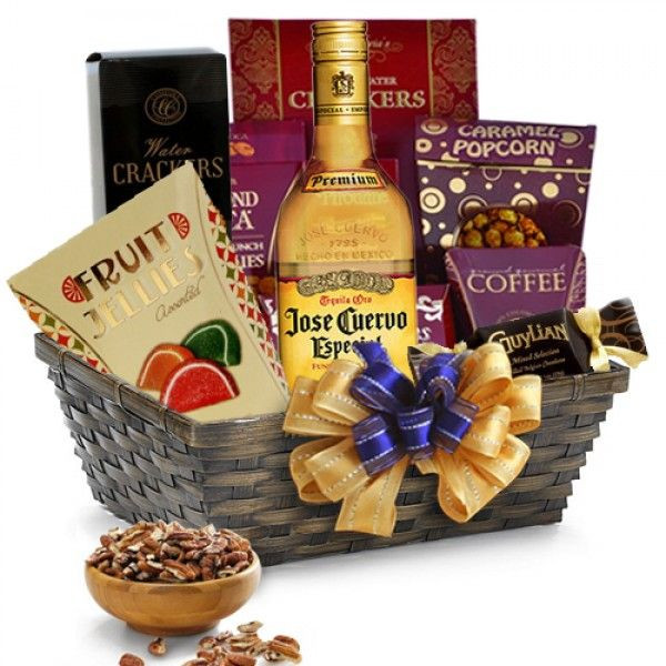 Best ideas about Tequila Gift Ideas . Save or Pin 17 Best images about Flavored Tequila on Pinterest Now.