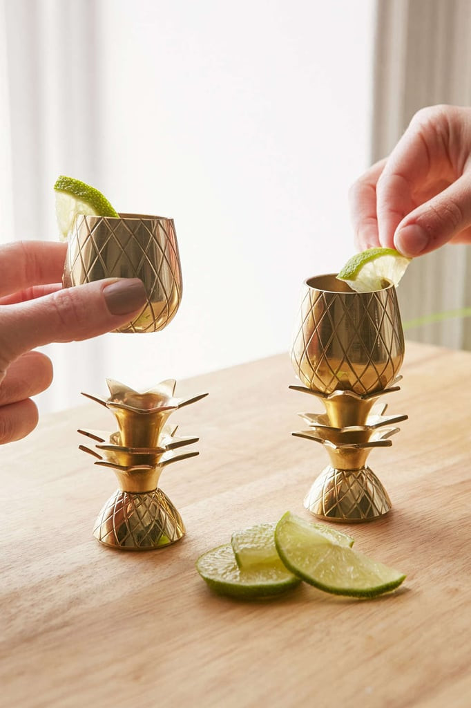 Best ideas about Tequila Gift Ideas . Save or Pin Tequila Gift Ideas Now.
