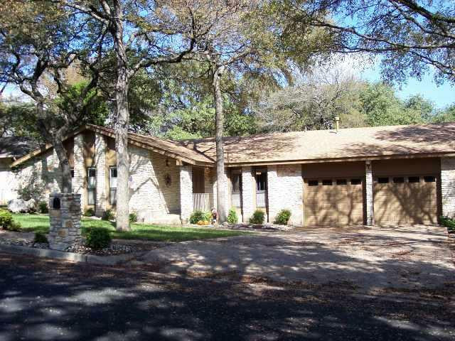 Best ideas about The Backyard Austin . Save or Pin Austin The Backyard Now.