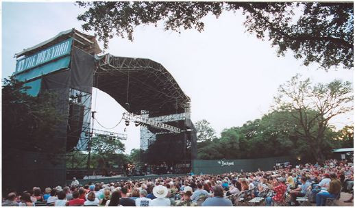 Best ideas about The Backyard Austin . Save or Pin Widespread Panic 04 12 1997 Bee Cave TX Now.