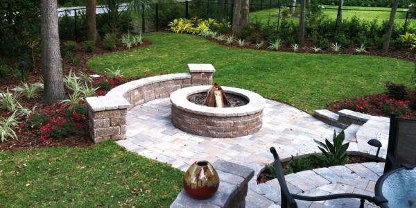 Best ideas about The Backyard Gainesville . Save or Pin Gainesville Landscaping Ideas to Add Privacy to Your Now.