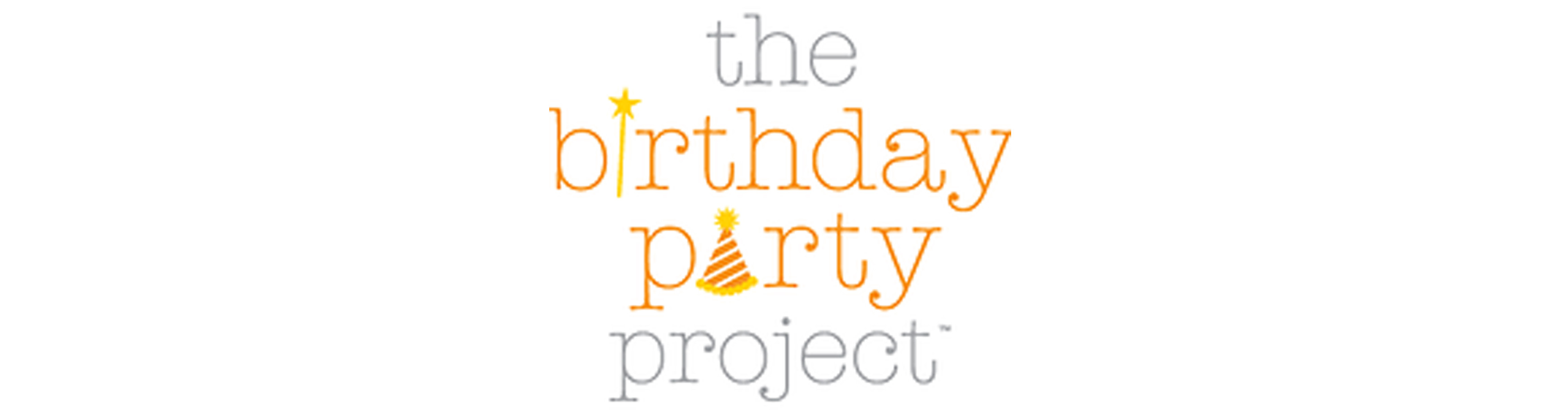 Best ideas about The Birthday Party Project . Save or Pin The Birthday Party Project Las Vegas Wedding Planner Now.