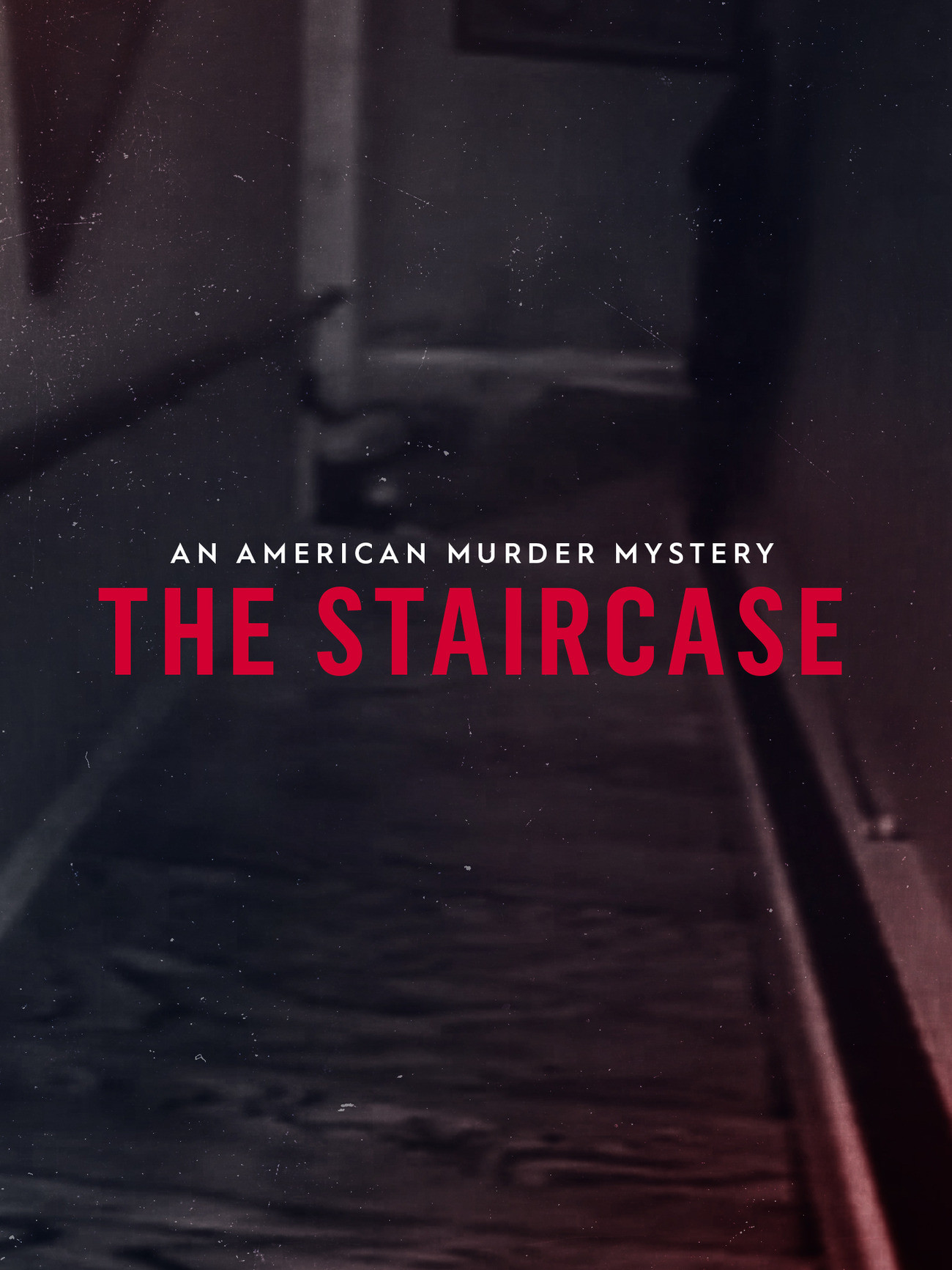 Best ideas about The Staircase Episodes . Save or Pin An American Murder Mystery The Staircase TV Show News Now.