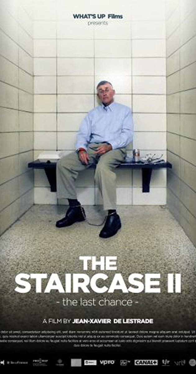 Best ideas about The Staircase Episodes . Save or Pin The Staircase II The Last Chance 2013 IMDb Now.