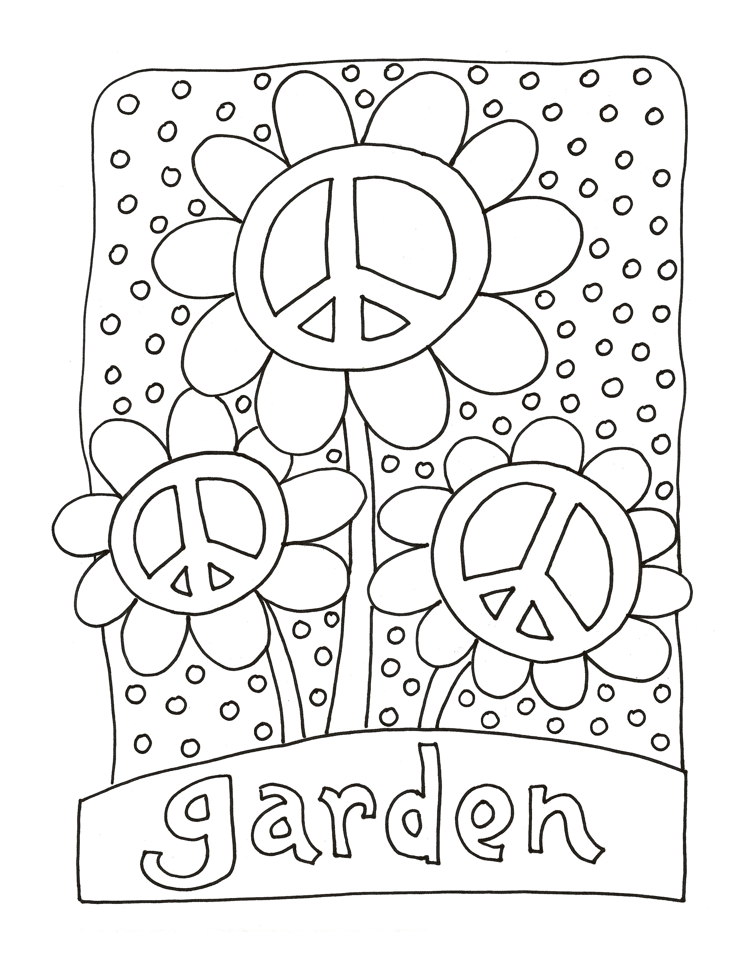 Best ideas about Therapeutic Coloring Pages For Kids . Save or Pin Coloring Pages Art Coloring Home Now.