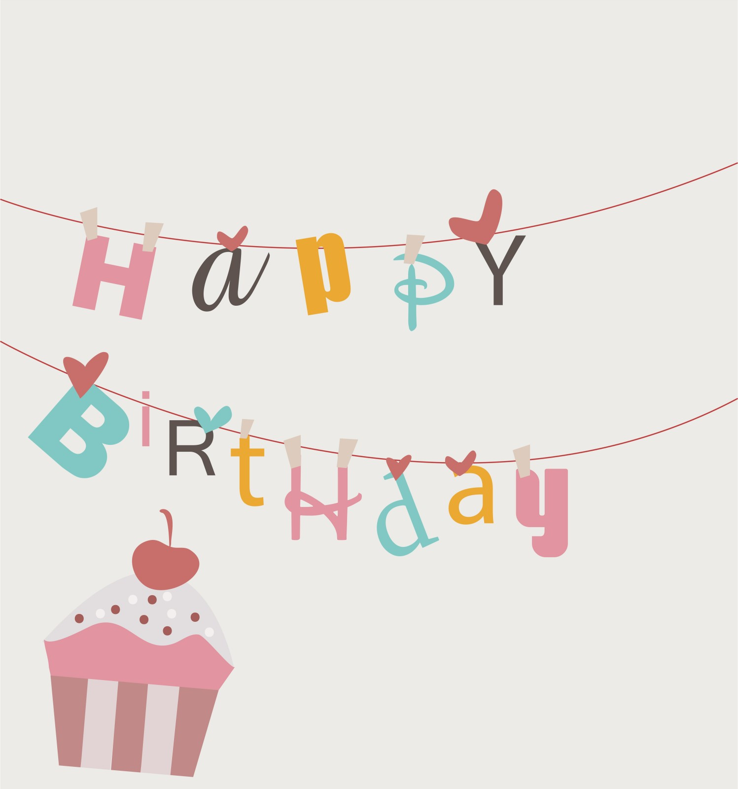 Best ideas about Thoughtful Birthday Wishes . Save or Pin Nice and Thoughtful Birthday Poems to Send to Your Dear Now.