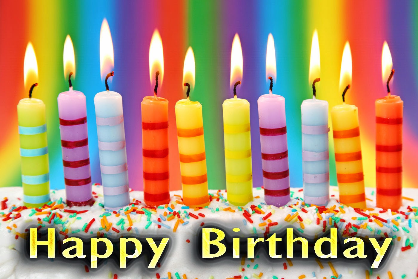 Best ideas about Thoughtful Birthday Wishes . Save or Pin Beautiful and Thoughtful Birthday Quotes That Can Send All Now.