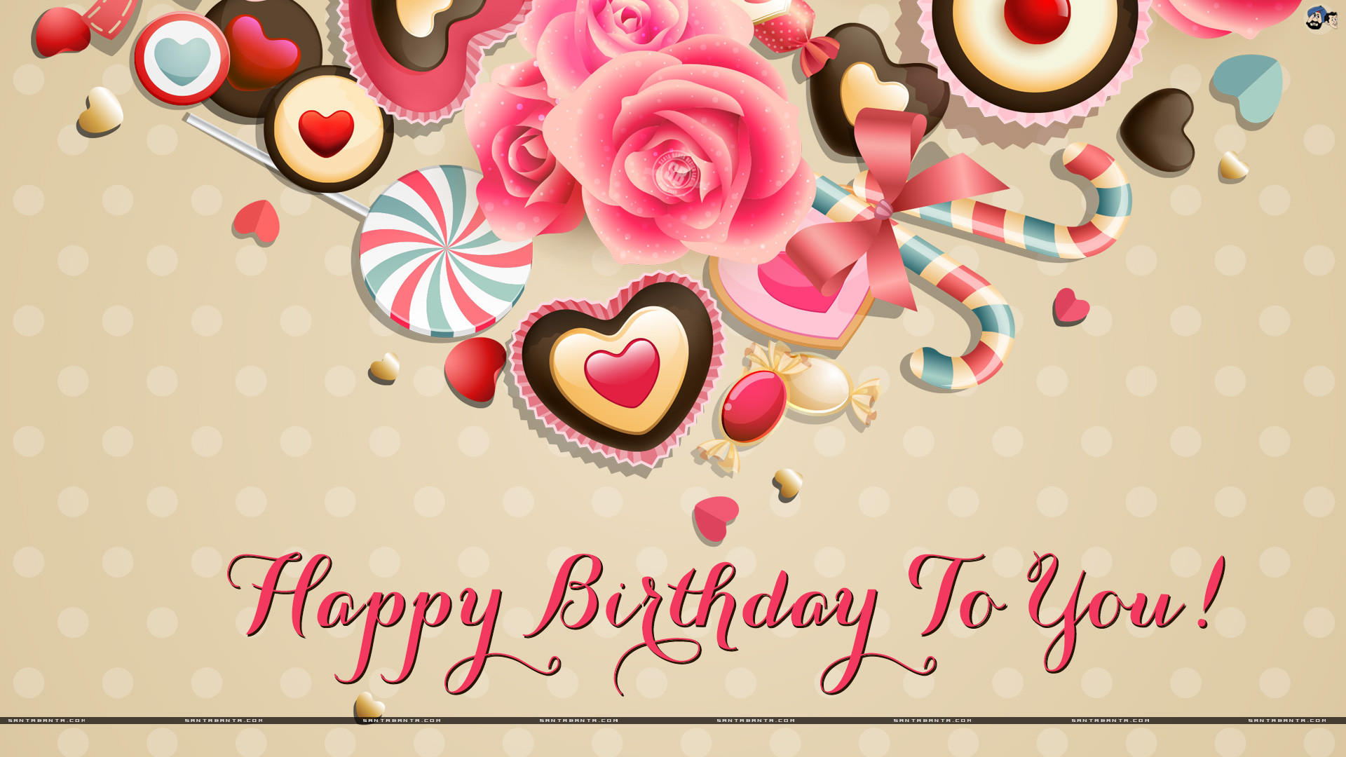 Best ideas about Thoughtful Birthday Wishes . Save or Pin Genuine and Thoughtful Birthday Wishes That Can Bring Now.