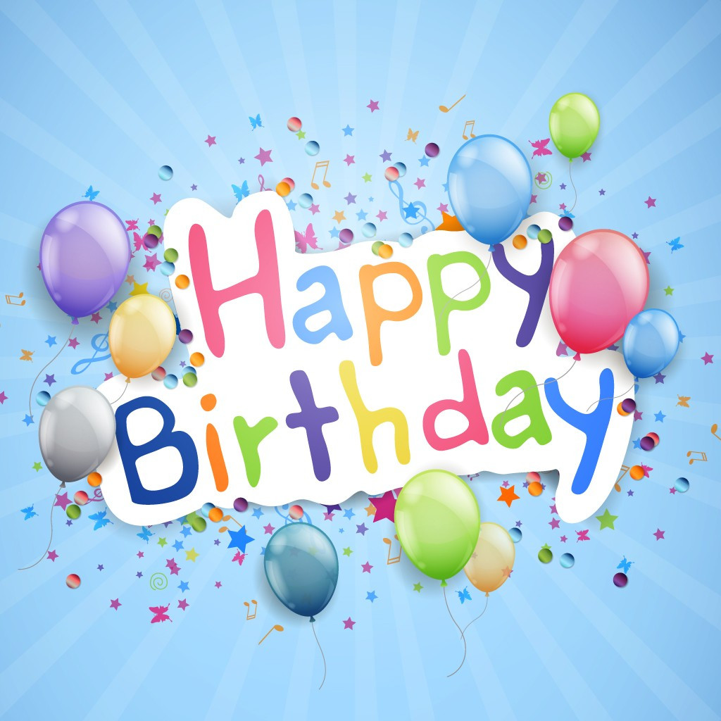 Best ideas about Thoughtful Birthday Wishes . Save or Pin Impressive and Thoughtful Birthday Wishes to Send to Your Now.