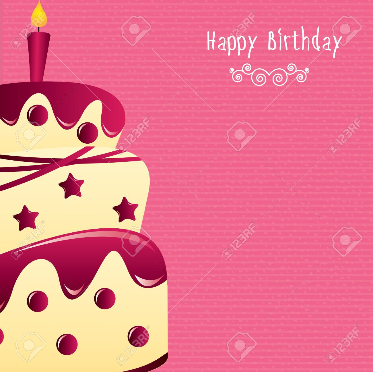 Best ideas about Thoughtful Birthday Wishes . Save or Pin Beautiful and Thoughtful Birthday Wishes to Send to Your Now.