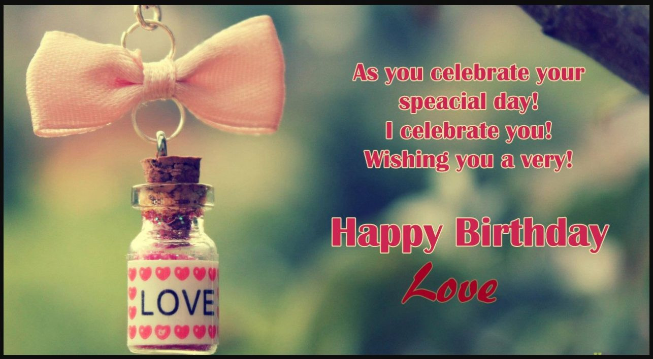 Best ideas about Thoughtful Birthday Wishes . Save or Pin Special Birthday Wishes Now.