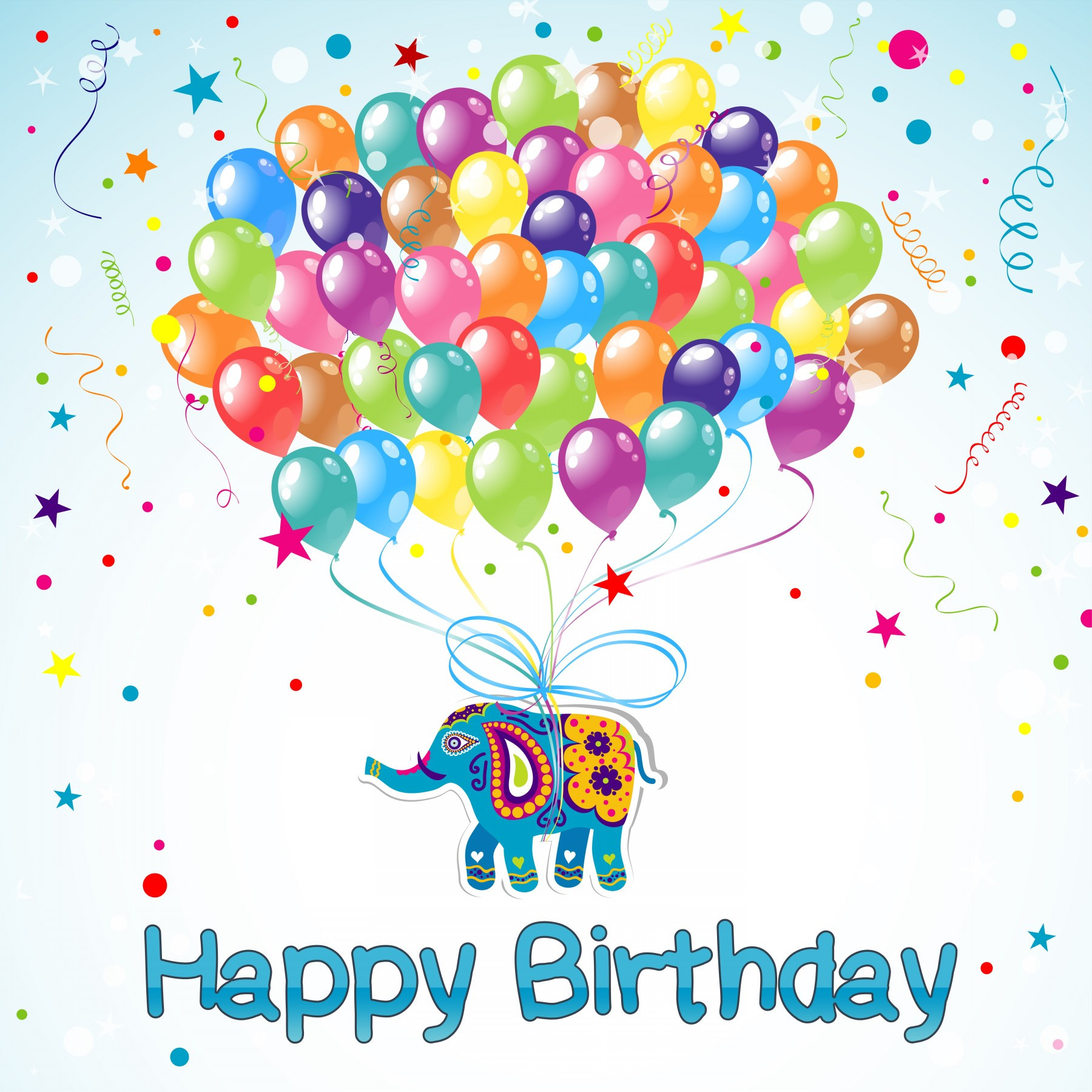 Best ideas about Thoughtful Birthday Wishes . Save or Pin Thoughtful and Amazing Birthday Quotes to Send to Your Now.