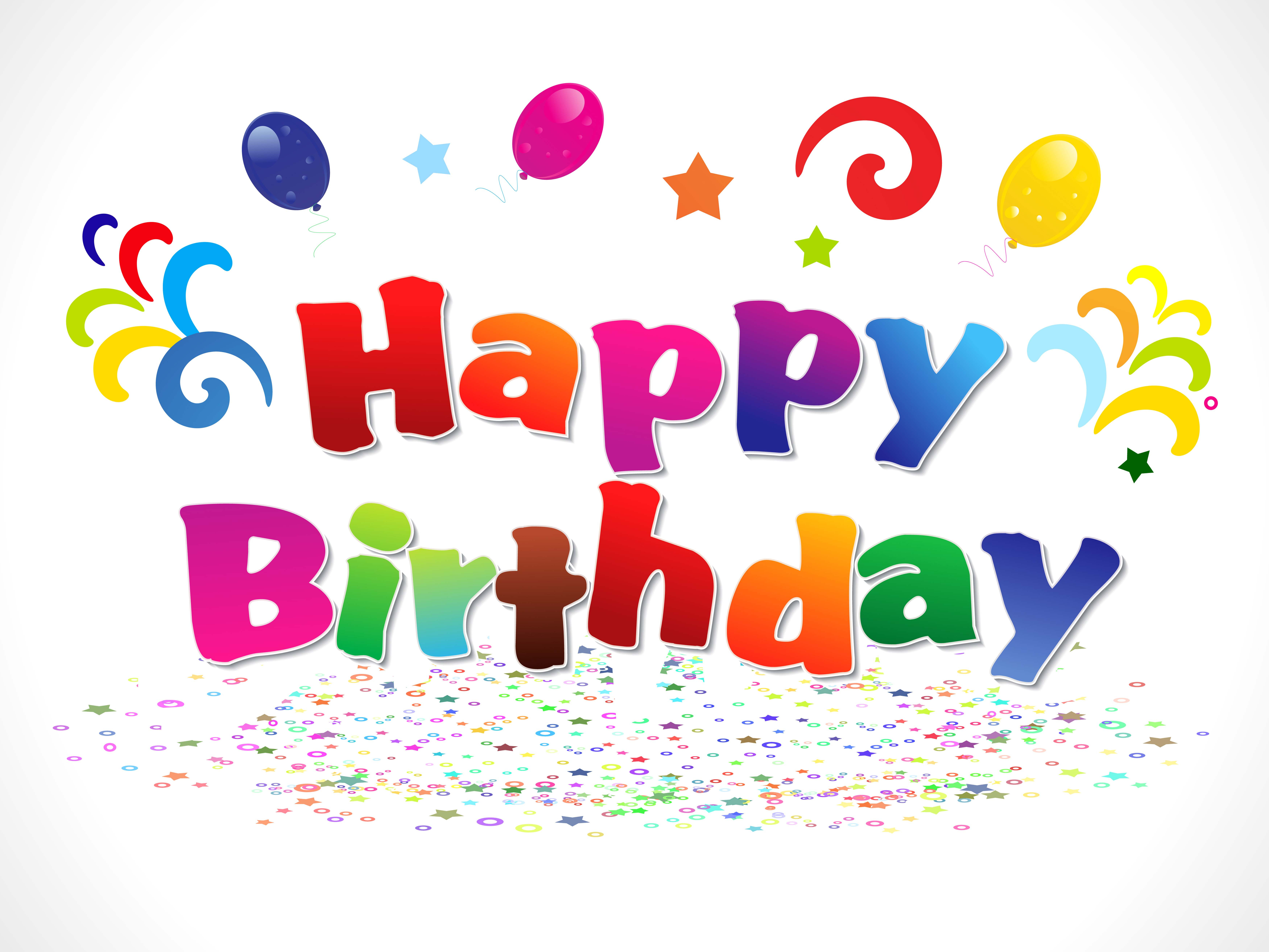 Best ideas about Thoughtful Birthday Wishes . Save or Pin The Collection of Sincere and Thoughtful Birthday Wishes Now.