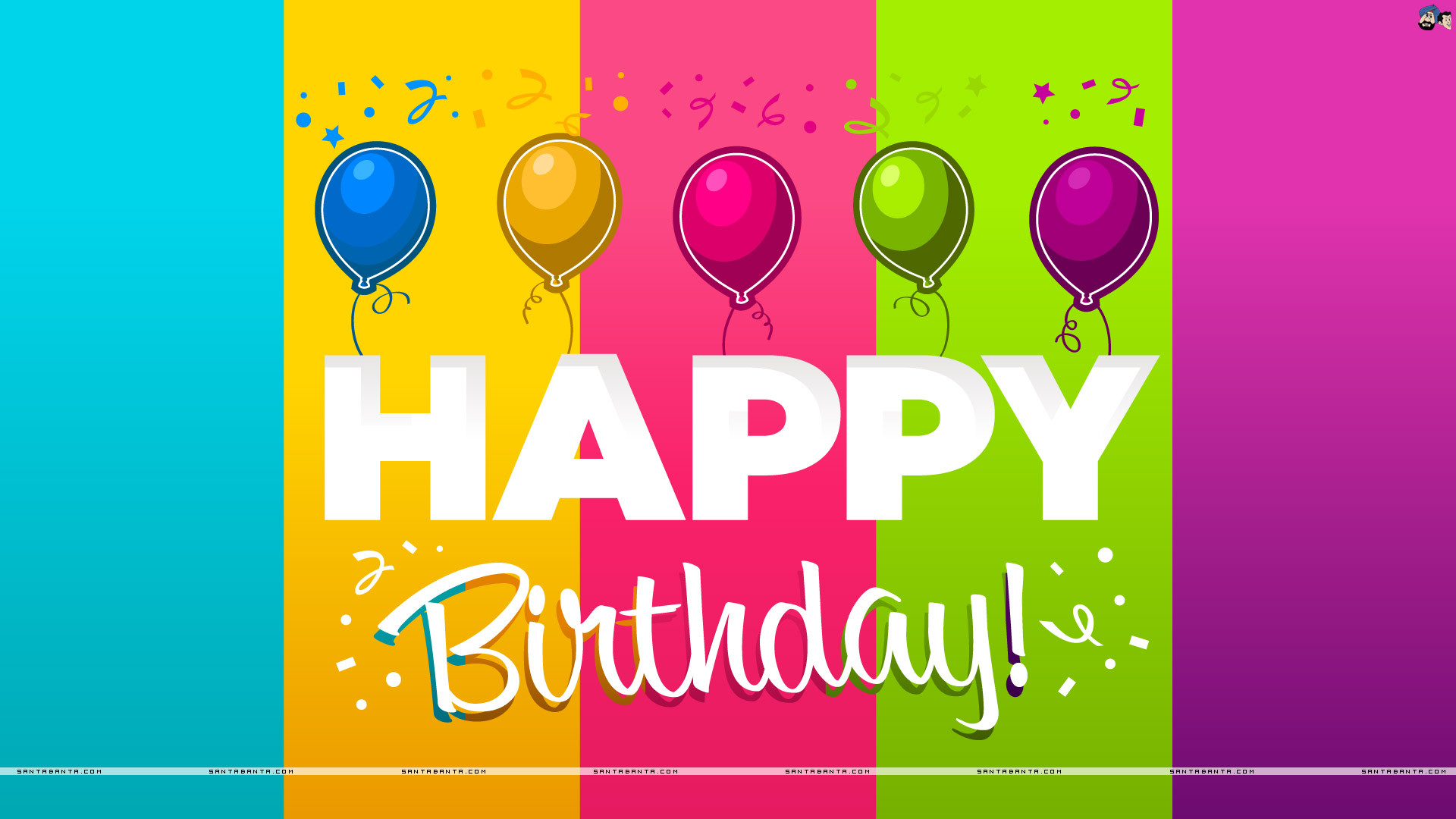 Best ideas about Thoughtful Birthday Wishes . Save or Pin Wonderful and Thoughtful Birthday Poems for Son to Show Now.