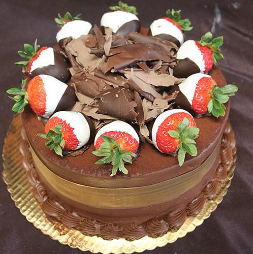 Best ideas about Tiramisu Birthday Cake . Save or Pin Tiramisu cake Now.