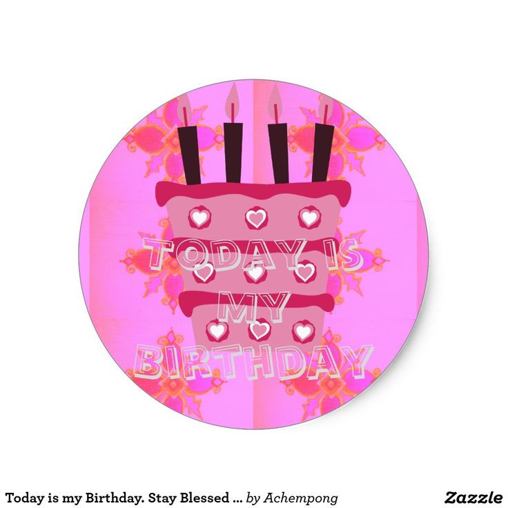 Best ideas about Today Is My Birthday Quote . Save or Pin Top 25 ideas about Today Is My Birthday on Pinterest Now.