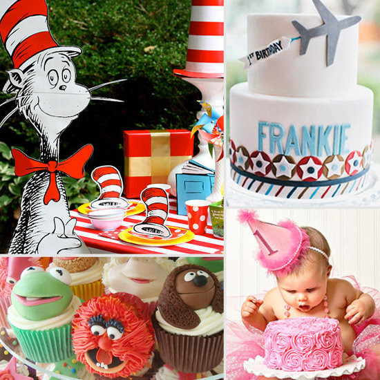 Best ideas about Toddler Birthday Party Ideas . Save or Pin Dishwasher Birthday ideas for mom Now.
