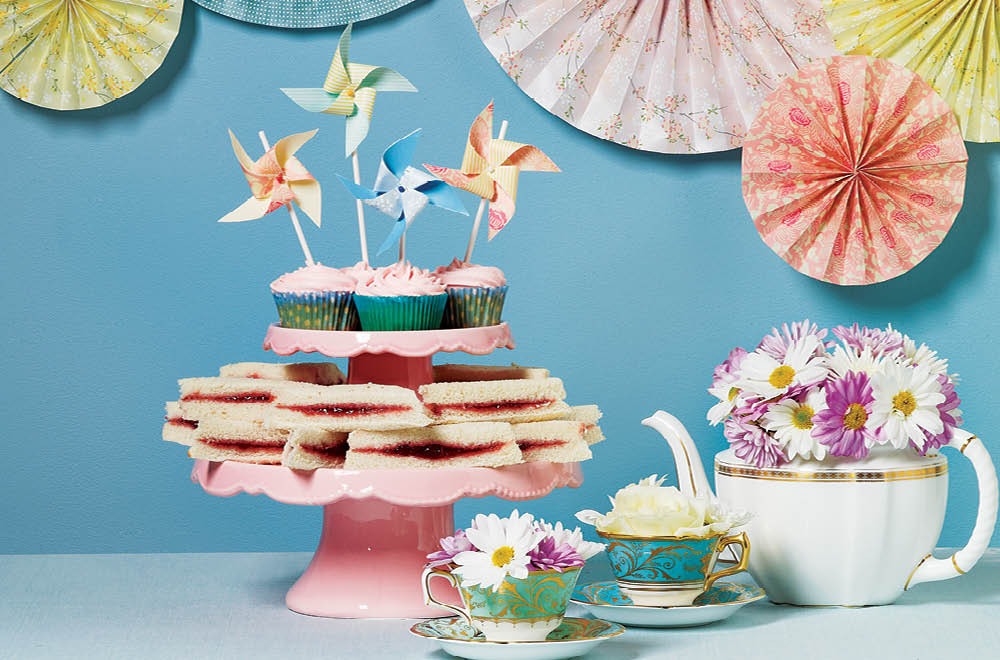 Best ideas about Toddler Birthday Party Ideas . Save or Pin 13 fun indoor birthday party themes for kids Today s Parent Now.