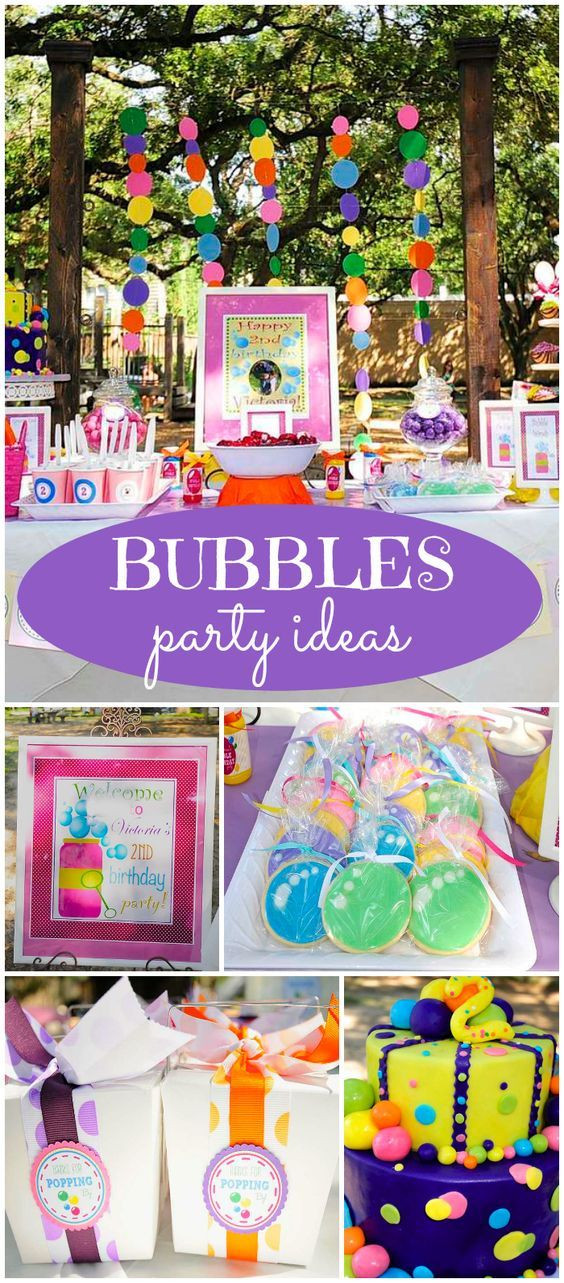 Best ideas about Toddler Birthday Party Ideas . Save or Pin 25 best ideas about Toddler Birthday Parties on Pinterest Now.